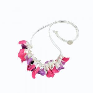 floral-pulsera